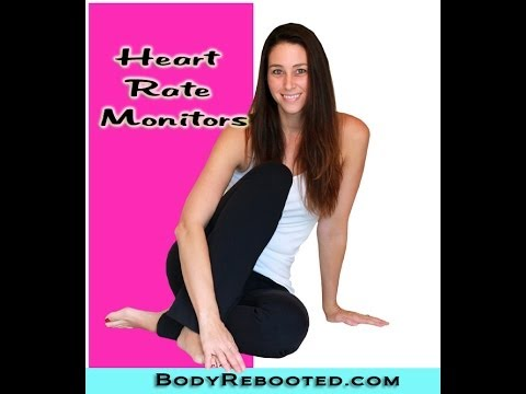 Symptoms of type 1 diabetes include increased urination unexplained weight loss and