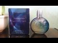 Midnight in Paris Haute Parfumerie by Van Cleef & Arpels Eau de Toilette Unboxing Look Review
