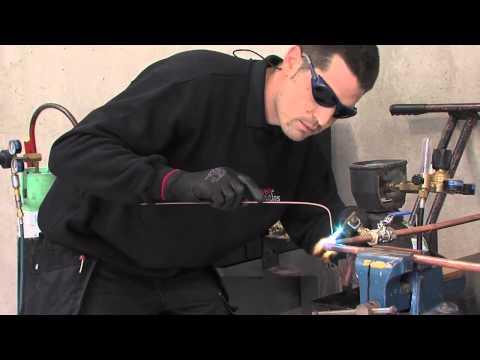 Industrial & Medical Gases - Cryotanks & Pipline Solutions NI