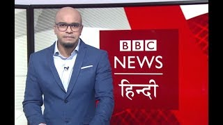 Vijay Mallya extradition case and the fraud charges on him : BBC Duniya with Vidit (BBC Hindi)