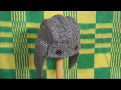 видео: Продам шапку, шлем танкиста. Размер 48-50. г. Красноярск