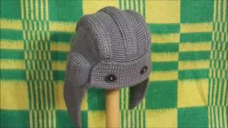 Продам шапку, шлем танкиста. Размер 48-50. г. Красноярск