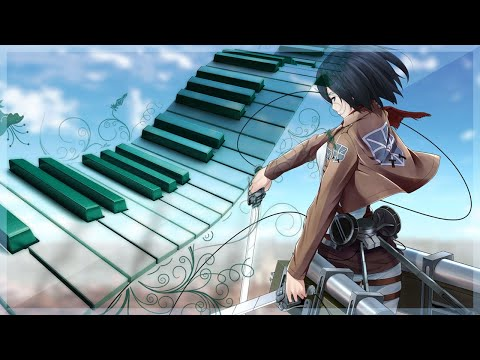 The Piano Entertainer on Call of Duty! - Unleash Your Inner Anime!