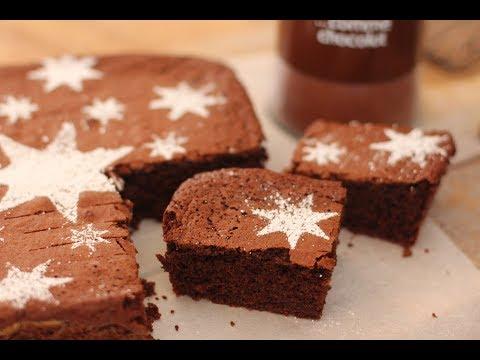 gâteau-au-chocolat-rapide,-sans-beurre-!