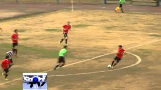 Sport TV 1 07  2014 parte 6