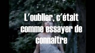 Red - Taylor Swift - Traduction française