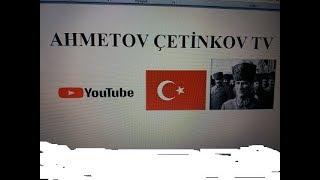 Efsane Albay Erdal Sarızeybek Gündem Özel Sokak TV  8-12-2013 HD