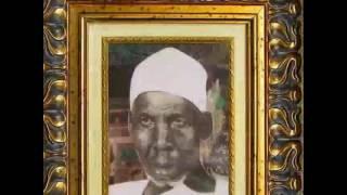 yimre hooreñiiwa ceerno Aamadu uumar soh