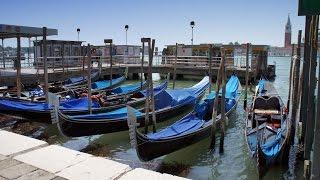 За 10 дней по ИТАЛИИ (часть I)(Стандартная туристическая поездка -- «По Италии за 10 дней». В неё входило посещение самых известных городов..., 2013-11-07T09:50:04.000Z)