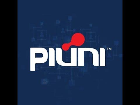 piuni telecom business opportunity video (latest)