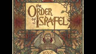 The Order of Israfel - On Black Wings, A Demon