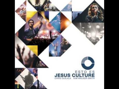 Aleluya Esto Es Jesús Culture(feat. Chris Quilala)