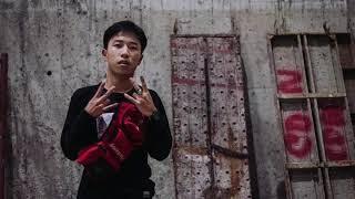 OG-ANIC x HIGHHOT SAY HIGH OG [official MV]