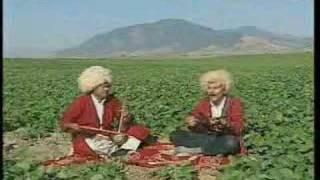 Iran, Historical Treasure