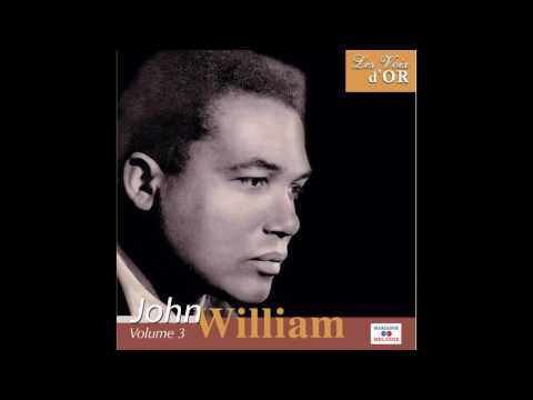 John William - La chanson d'Orphée (From
