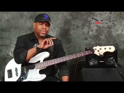 Learn Guitar With Guitar Master Cl Blues Lesson Tips Tricks Walking Lines And More
