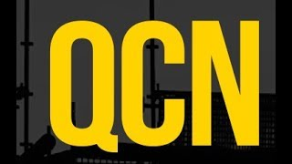 qcn redmi 4a videos, qcn redmi 4a clips - clipfail com