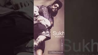 dard-e-dil-sukhi-love-song