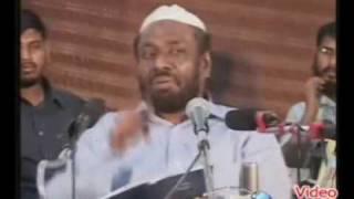 TAMIL ISLAM PJ VS MUJEEB 3