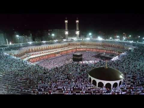 Gdje su Meka i Medina thumbnail