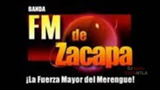 FM De Zacapa  - Tu Mujer.mp4