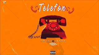 Young Jacob - Telefon