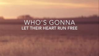 Download Jon Bauer - Where the Sidewalk Ends - Lyric MP3 song and Music Video