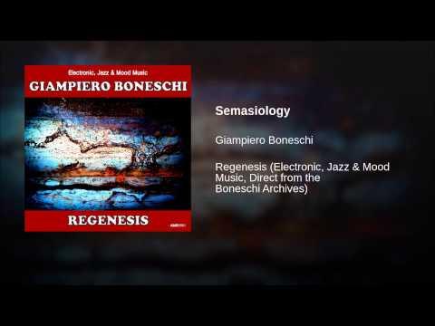 Semasiology
