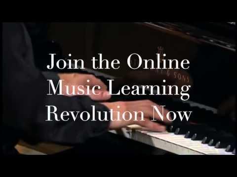 Vienna Virtuoso Piano Academy with Stefan Vladar