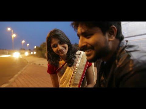 Thalli Pogathey Cover Video Song Achcham Yenbadhu Madamaiyada ARR|GVM|STR|