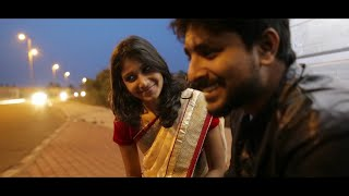 Thalli Pogathey Cover Video Song Achcham Yenbadhu Madamaiyada ARR|GVM|STR|