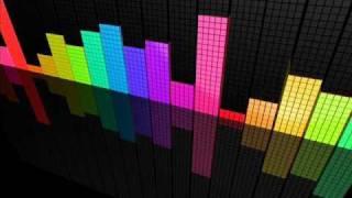 Fabriclive 45 - Boys Noize Oh! (A-Trak remix)