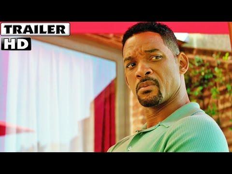 Focus Trailer 2015 Español