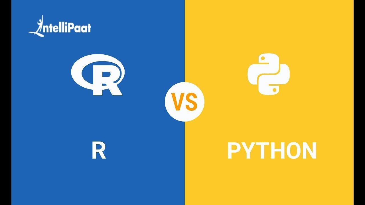 Python for Data Science - Intellipaat Blog