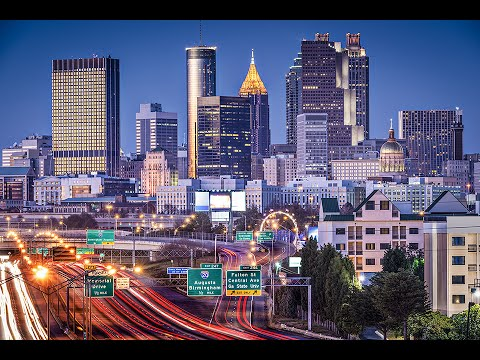 Atlanta Lands Among the Leaders for Rent Growth, Apartment Demand
