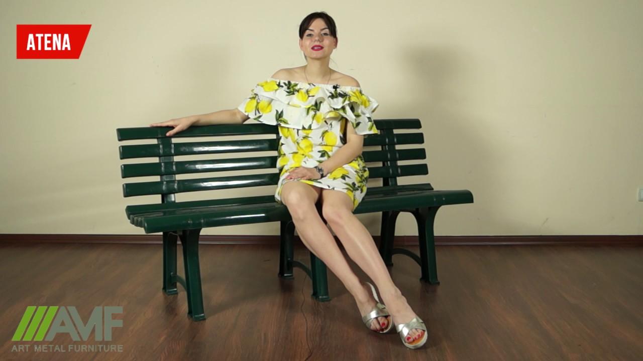 Скатерти из иваново купить в розницу в интернет-магазине