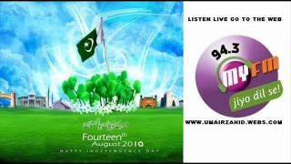 Download pyar ka tofa tera MP3 song and Music Video