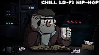 No CopyrightLo-Fi Hip-Hop Chill Music