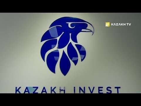 The investment climate in Kazakhstan