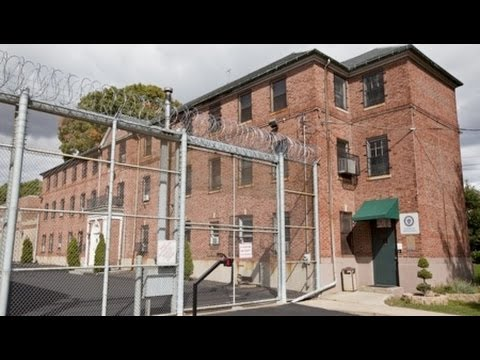 TRNN TOWN HALL: Does Baltimore Need $100 Million Youth Prison?