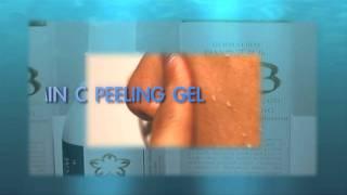 KB Dermafirm Vitamin C Peeling Thumbnail
