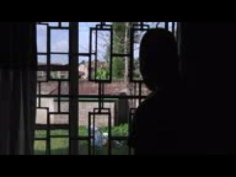 Rape in the ForestKaynak: YouTube · Süre: 8 dakika33 saniye