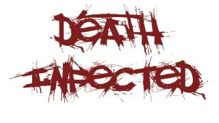 Death Infected - Cannibalistic Torture (Extreme Grindcore/Goregrind)