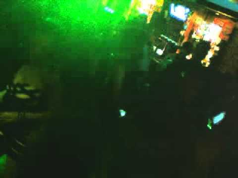 disco shotta 2011