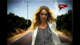 Hadise - Evlenmeliyiz Klip Turkish Pop Musik