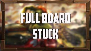 Lekariy Full Board Get Rekt