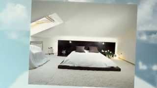 Спальни: как выбрать и заказать. Московский Дом Мебели(Спальня — это комплект мебели для зоны сна и отдыха. Современные производители предлагают потребителям..., 2014-06-18T16:06:25.000Z)