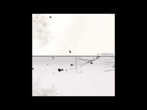 Kashiwa Daisuke - Swan Song