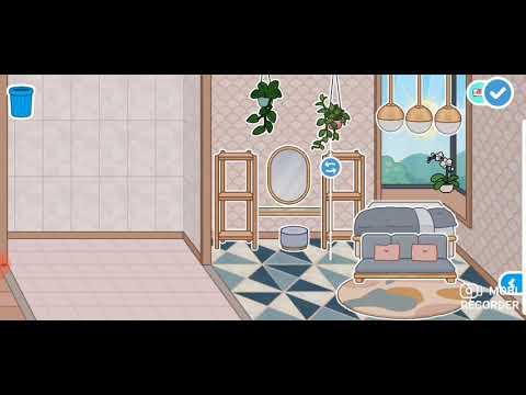 dekor rumah minimalis modern - youtube