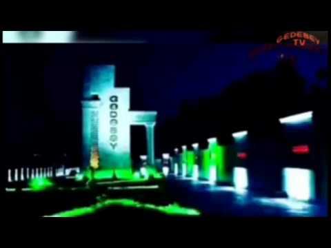 lambo orient club new tiktok song pashto mast saaz full bass dj song spectrum song hd bass song